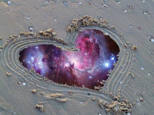 Безумовна любов до себе
