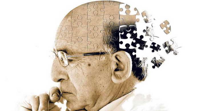 чим загрожує легкий когнітивний розлад