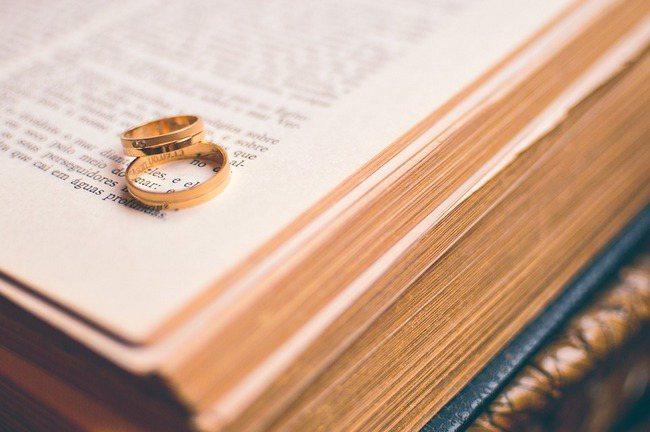 Зрада в шлюбі причини і наслідки. Зрада в вінчаному шлюбі і її наслідки для чоловіка і жінки