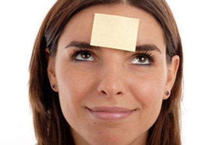 Як потрібно порушувати чоловіків в залежності від їх психологічного складу розуму?
