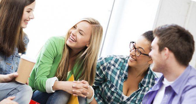 Як розвинути товариськість і навчитися перемагати