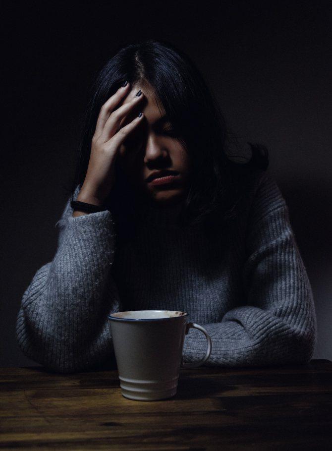 як вибрати психолога для дорослого