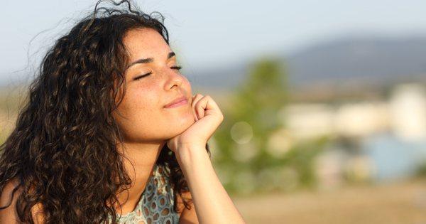 як забути і пробачити образу
