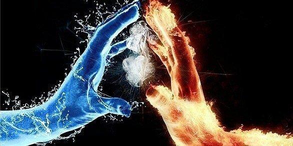 Коли любові занадто Частина 1 Любов умовна і безумовна