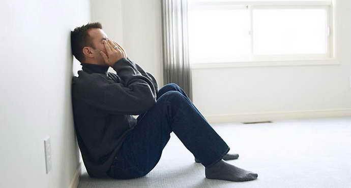 легке когнітивне розлад і його основні симптоми