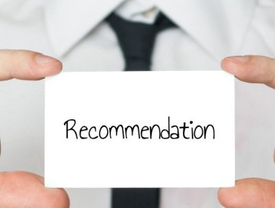 ЛФК при розсіяному склерозі: загальні рекомендації