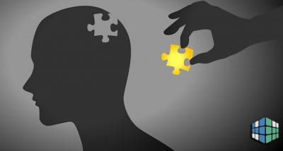 Розумові звички, які роблять нас розумнішими