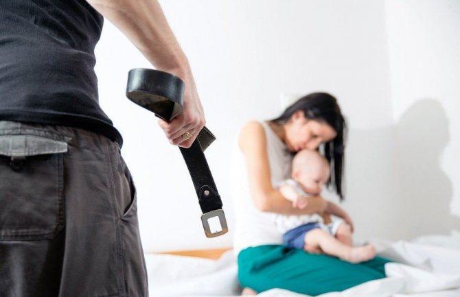 насильство в сім'ї дітьми батьками подружжям батьки покарання побиття насильницькі