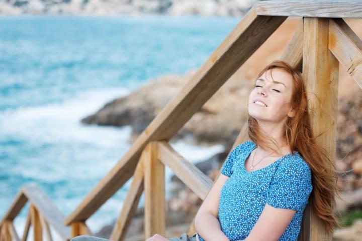 Пережити розставання: 5 стадій розриву відносин
