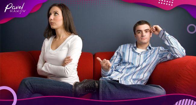 Чому ж чоловік не прислухається до вас, ігнорує прохання?