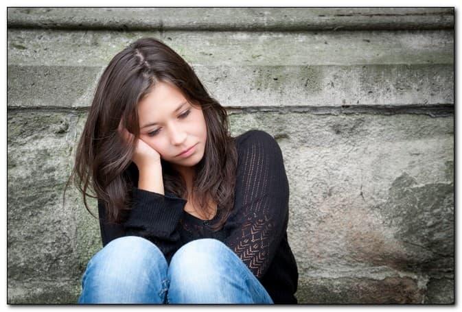 Після алкоголю погано - як позбутися від похмілля