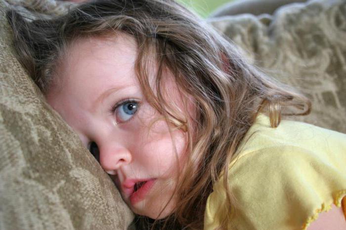 наслідки жорстокого поводження з дітьми