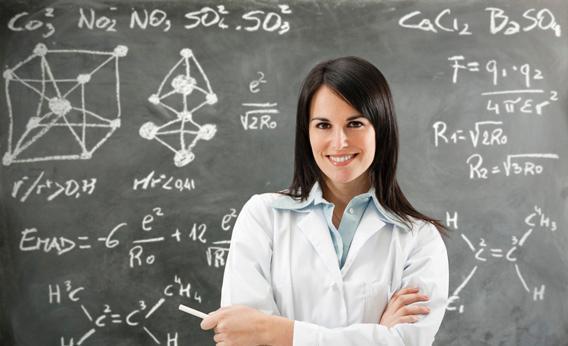 професійна деформація педагога