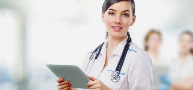 рекомендації лікарів щодо профілактики тремору кінцівок у новонароджених