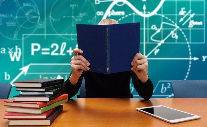 Систематизація та аналіз інформації - запорука успіху навчання