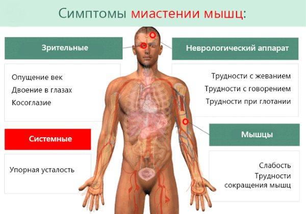 Слабкість в організмі. Причини у жінок 30-50 років, симптоми хвороб, чому занепад сил, хочеться спати. Що робити