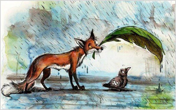 співчуття