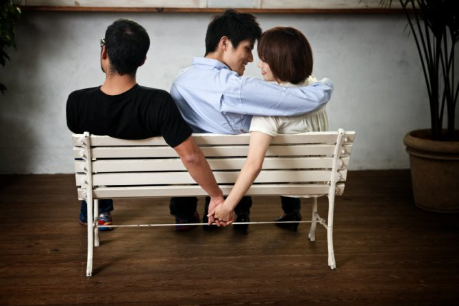 Статистика за словами показів в місяць як пережити зраду коханої людини