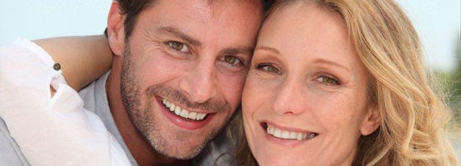 Взаєморозуміння між чоловіком і дружиною