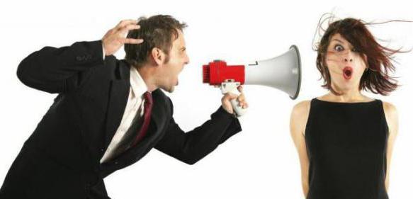 навіщо людині спілкування суспільствознавство